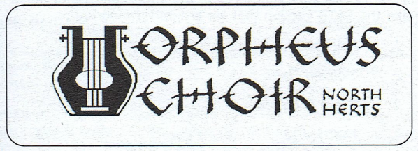 Orpheus Choir of North Herts